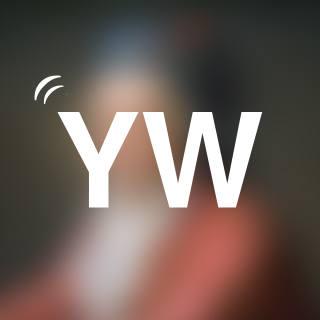 Ying Wong, MD