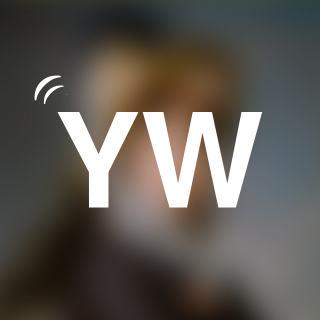 Yuting Wong