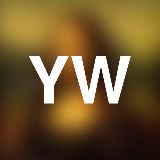 Yiu Wa Wong