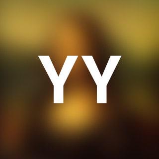 Yara Younan, MD