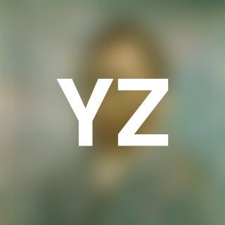 Yi Zheng, MD
