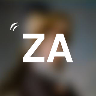 Zavier Ash, MD