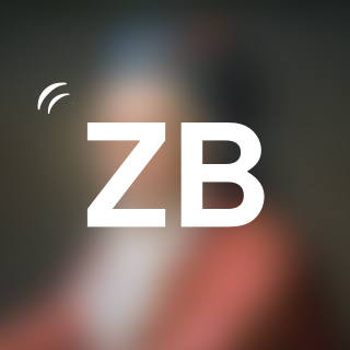 Zhenya (Griuberg) Bolotin