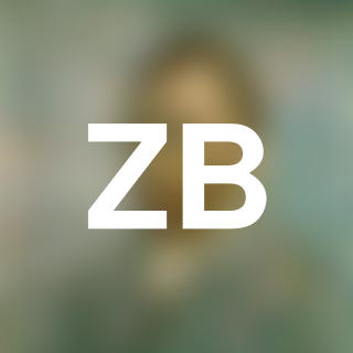 Ziad Blaik, MD