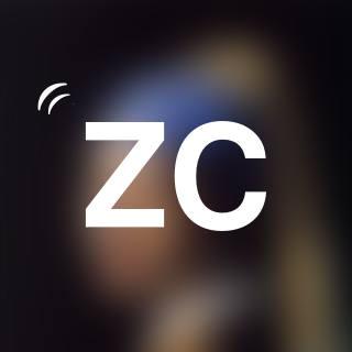 Zev Carroll, MD