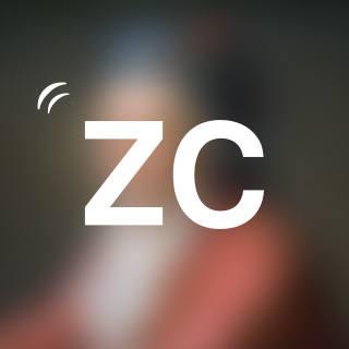 Zehra Cumber, DO