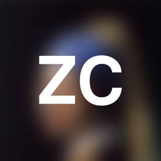 Zachary Chipman, MD