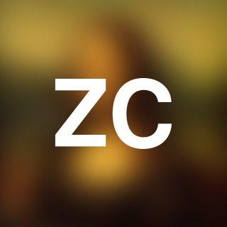 Zachary Compton, MD