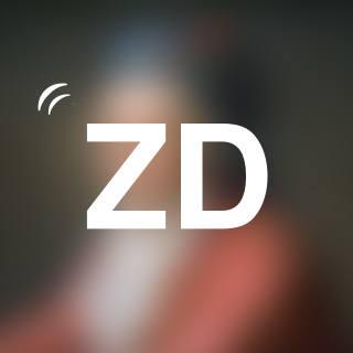 Ziad Dabuni, MD