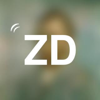 Zachary Dietch, MD