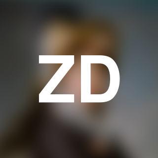 Zarius Drummond, MD