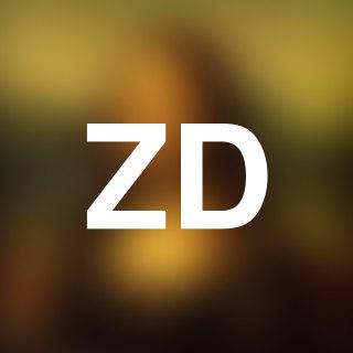 Zaida Davila, MD