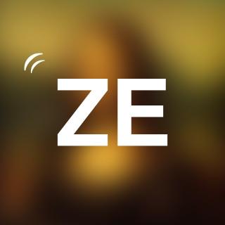 Zahide Erkmen, MD