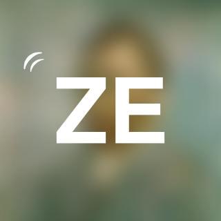 Zhanna Elberg, MD