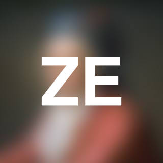 Zachary Endress, MD
