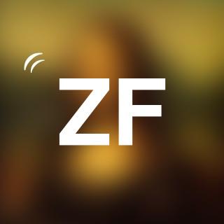 Zachary Friedman, PA
