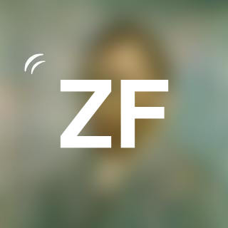 Zhen Fan, MD