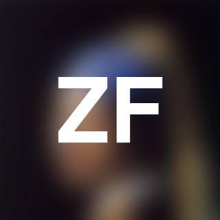Zackary Franzen, MD