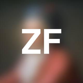 Zereen Fernandes, MD