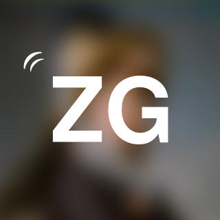 Zachariah Gerger, DO