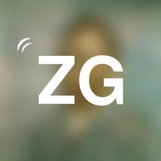 Zurisadai Gonzalez Castillo, MD
