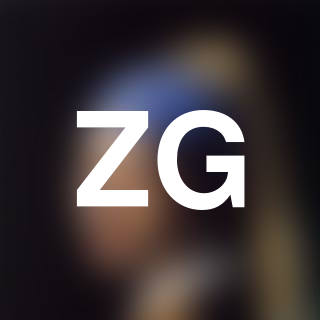 Zuzel (Martir) Gascon
