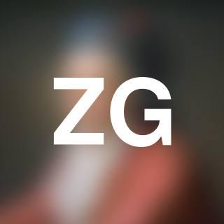 Zarah Gaerlan