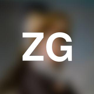 Zoe Guzman, MD
