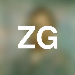 Zia Ghavami, MD