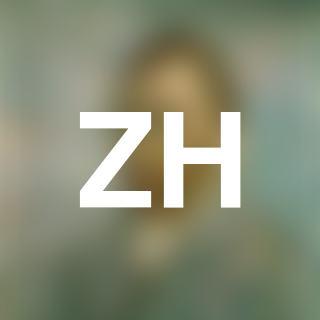 Zane Hurkin, DO