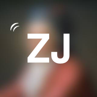 Ziba Jalali, MD