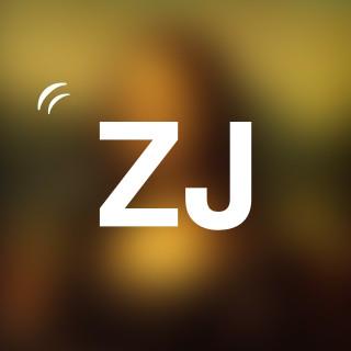 Zoe Johnson, PA