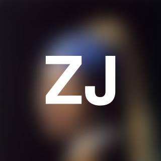 Ziba Jelveh, MD