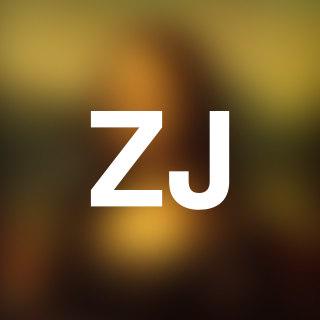 Zain Javaid, MD