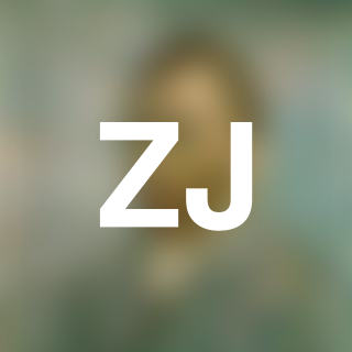Zeeyoung Jang, MD