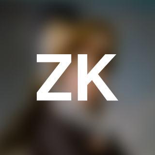 Zwi Kahanowicz, MD