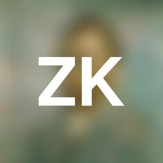 Zvi Kalisky, MD