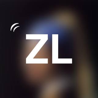 Zachary Leitze, MD