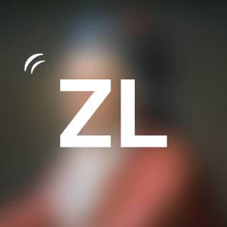 Ziana Liese, MD