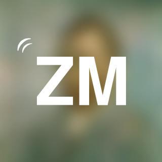 Zulfiqar Mir, MD