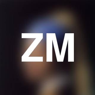 Zenaida Mendoza, MD