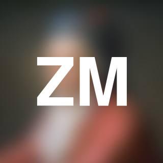 Ziauddin Monir, MD