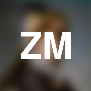 Zoraida Mesorana, MD