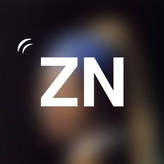 Zachary Nevolo, DO