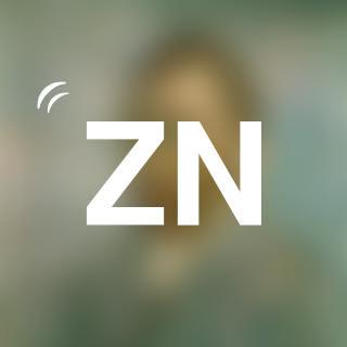 Ziv Neeman, MD