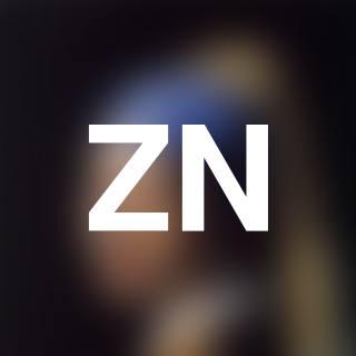 Zane Nelson
