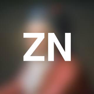 Zaki Nakach, MD