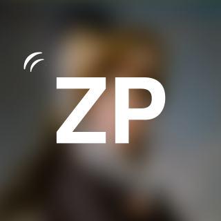 Zinon Pappas, MD