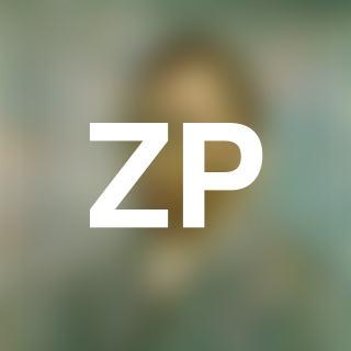 Zhanna Pinkus, MD