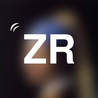 Zora Rogers, MD